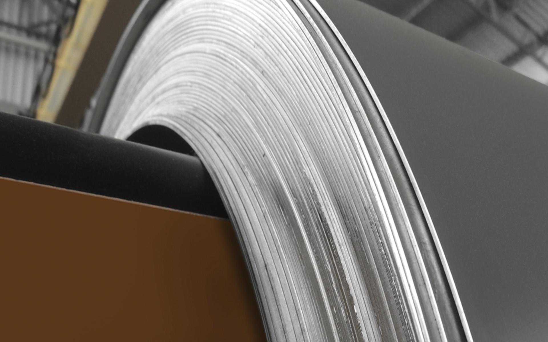 fabrica de productos de aluminio para reposteria